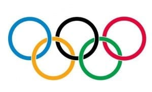 Shakespeare olympics