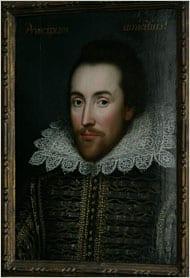 Cobb Portrait