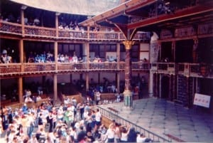 Shakespeare The Time Traveler 4