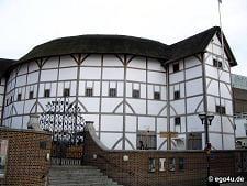 Shakespeare The Time Traveler 3