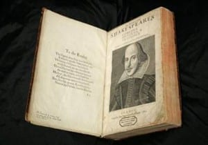 Shakespeare and the King James Bible 2