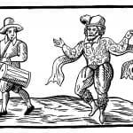 Shakespeare, Mathematics & The Sonnets 2