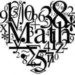 Shakespeare, maths and the sonnets