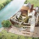 Royal Shakespeare Company's Theatre