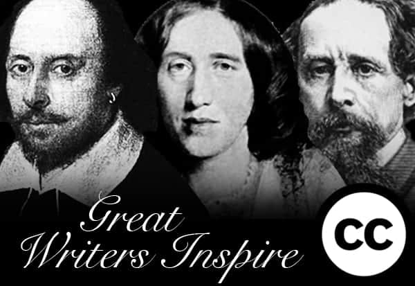 great-writers-cover1