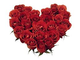 shakespeare-valentine