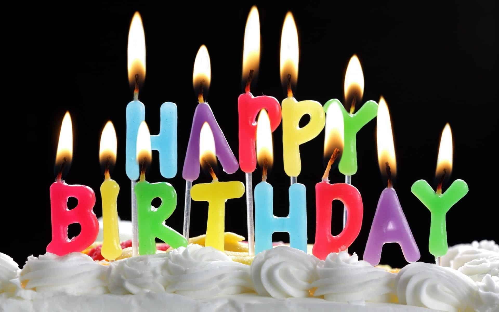 Happy Birthday Razan!!!!!!!! – SCEL News