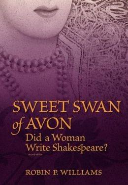 sweet-swan-avon