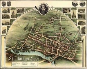 historic-stratford-upon-avon