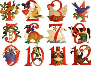 shakespeare-12-days-of-christmas