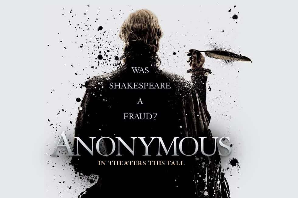 The Shakespeare Authorship Debate Revisited