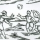 Shakespeare & The Ancient Game Of Real Tennis 1