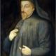 [Image: Chaucer-80x80.jpg]