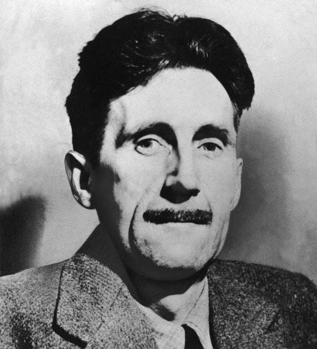 marrakech is a short essay written by george orwell Welcome forums share your ealing common experiences from yesteryear marrakech is a short essay written by george orwell – 388518 this topic contains 0.