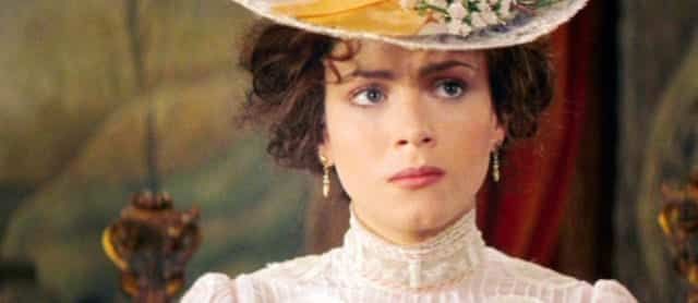 Shakespeare's Top 10 Most Powerful Female Characters - No Sweat
