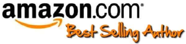 amazon-best-selling-author