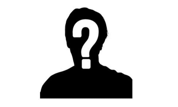 shakespeare-mystery-man