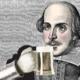 'I Swear I'll Make Heaps'... William Shakespeare Anagrams! 2
