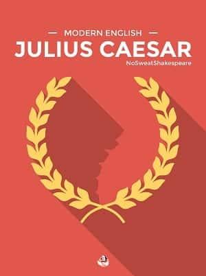 julius caesar ebook