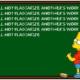 'I Swear I'll Make Heaps'... William Shakespeare Anagrams! 3