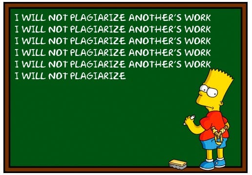 plagirising-shakespeare