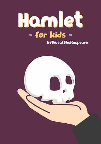 hamlet for kids ebook