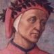 Dante-alighieri-yazar