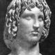 Virgil-yazar