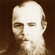 Fyodor-Dostoyevski-yazar