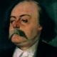 Gustav-flaubert-yazar