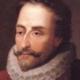 miguel-de-Cervantes-yazar