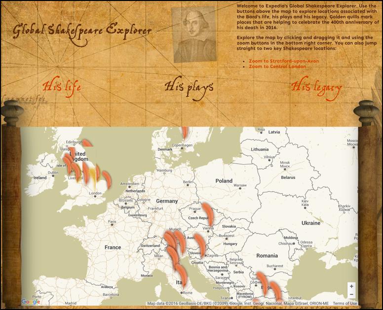 Global-Shakespeare-Explorer-Expedia1