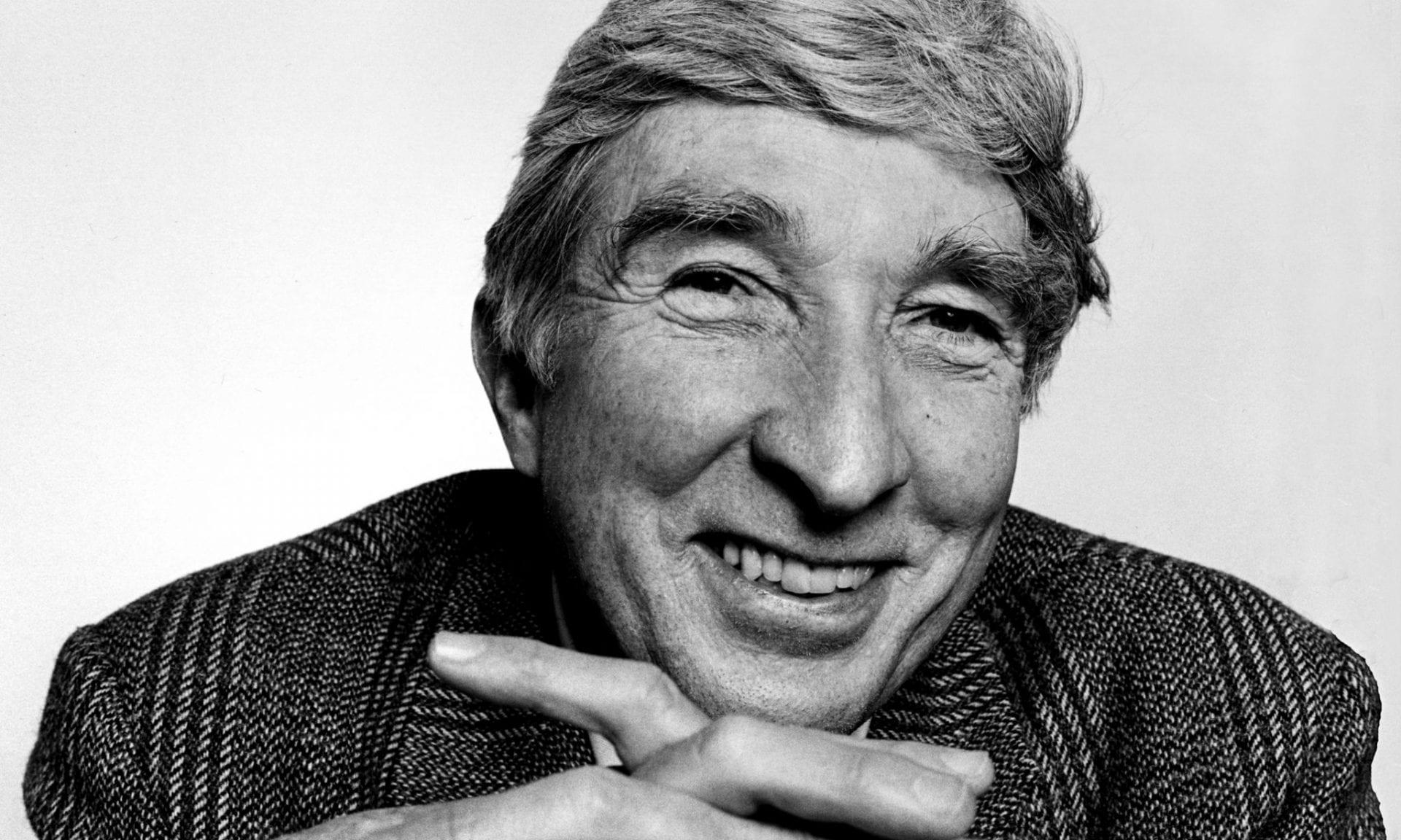 John Updike: A Biography 1