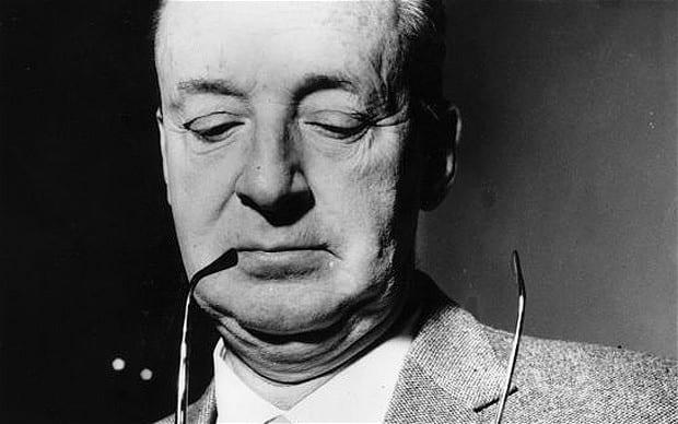 Vladimir Nabokov: A Biography 1