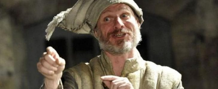 The Ultimate Guide To Shakespeare's Fools 3
