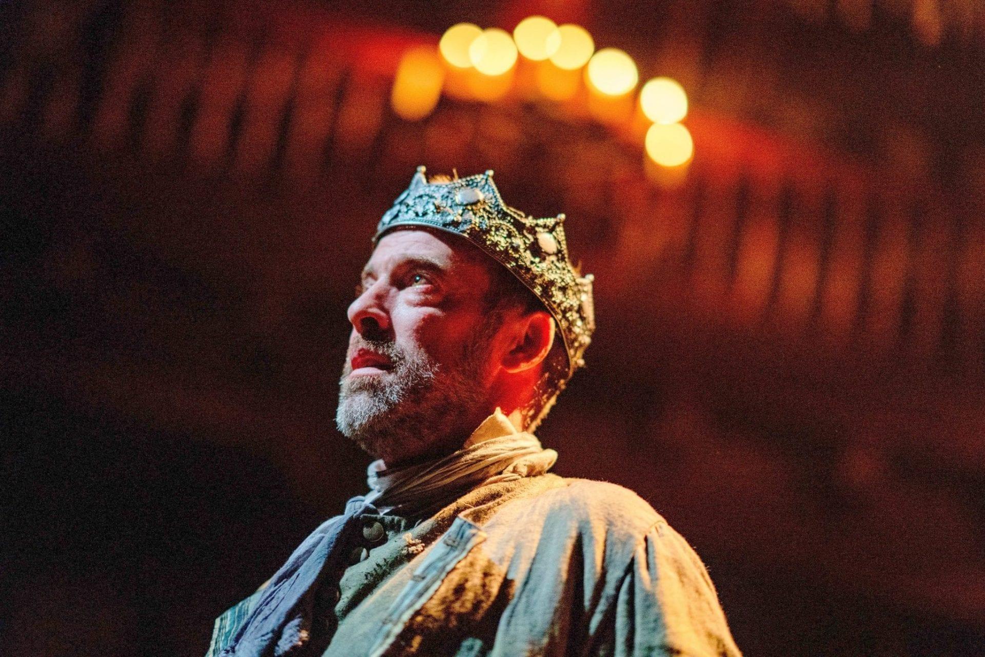 Macbeth (2019)