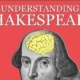 Shakespearean Words That Still Hold Up Today 1