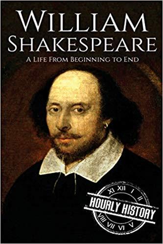 Shakespeare Shop 27