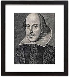 Shakespeare Shop 17