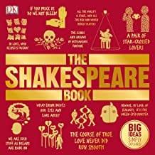 Shakespeare Audio Books 3