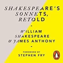 Shakespeare Audio Books 1