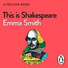 Shakespeare Audio Books 4