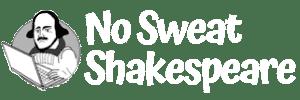 No Sweat Shakespeare