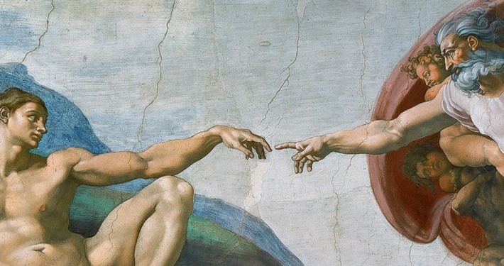 religion vs renaissance