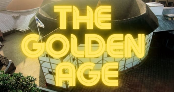the-golden-age