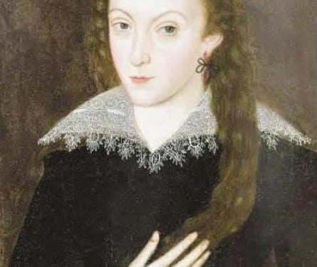 Earl of Southampton, Shakespeare's patron